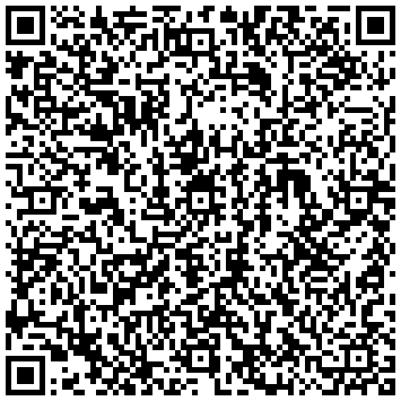 Cranbrook BJJ Contact Info